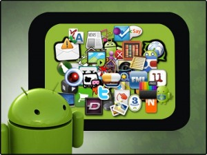 Android-apps1